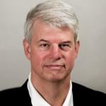 Vince Lackner