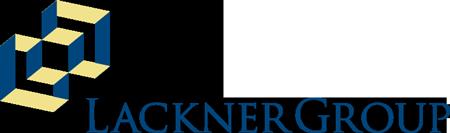 The Lackner Group